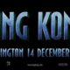 King Kong Premier logo