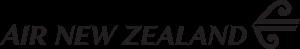 AirNZ-Wordmark-BLACK