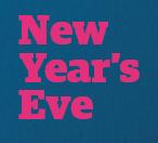 new years logo