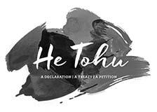 He-Tohu logo